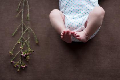 baby, newborn, fotograaf, almere, lifestyle