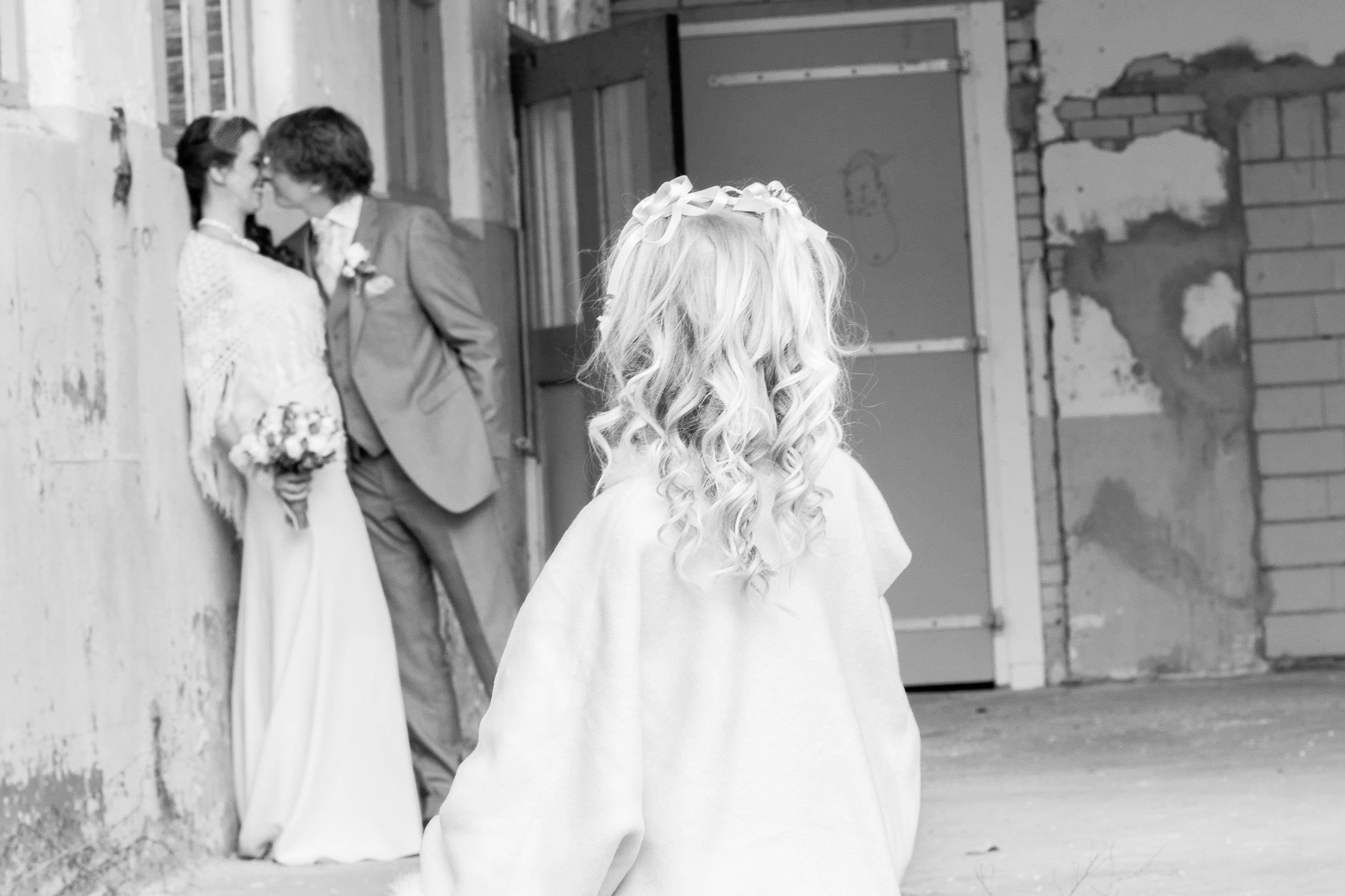 bruiloft, fotograaf, almere, lifestyle, trouwen