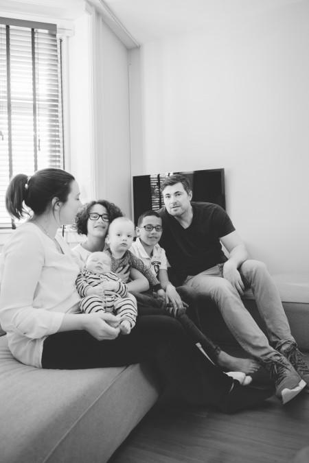 baby, newborn, chris, amsterdam, almere, fotoshoot, fotograaf