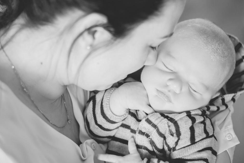 baby, newborn, amsterdam, fotoshoot, fotograaf