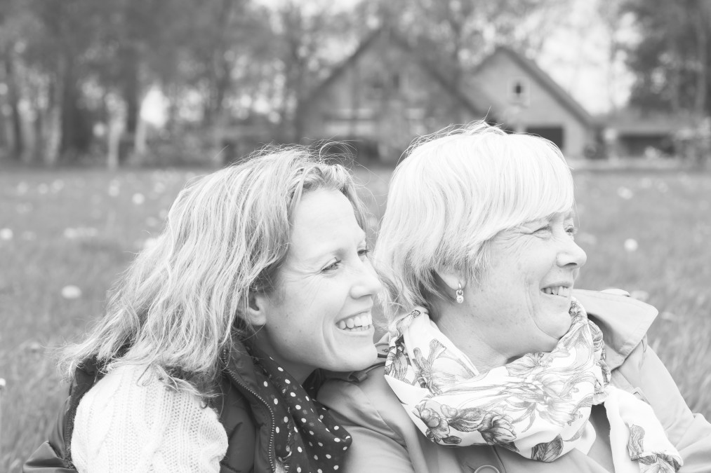 lifestyle familieshoot Almere
