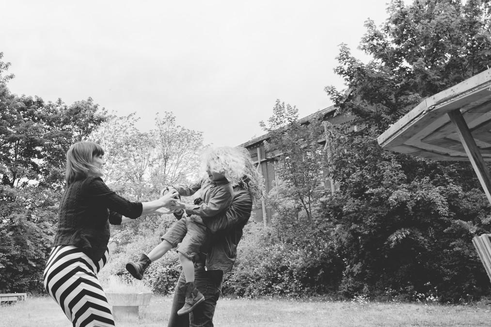 zwangerschapsfotografie familie lifestyle fotoshoot linda hembrugterrein