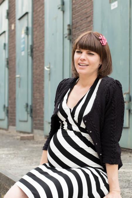 zwangerschapsfotografie hembrugterrein familie fotoshoot semper lumen