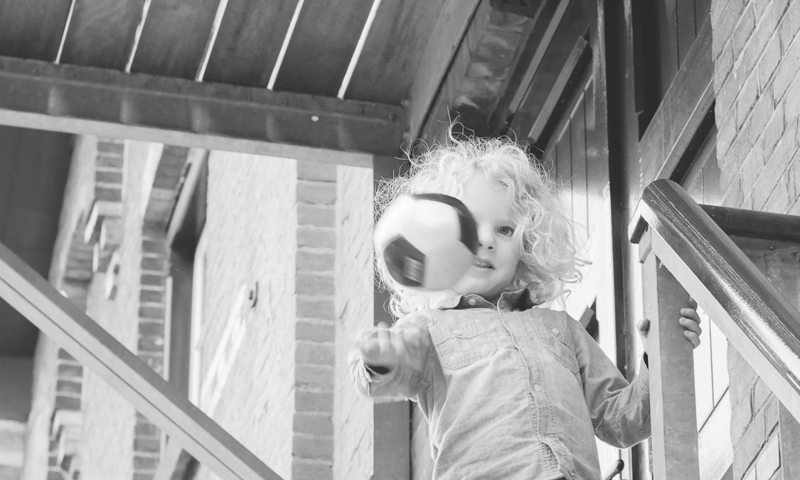 zwangerschapsfotoshoot hembrugterrein familie fotografie semper lumen