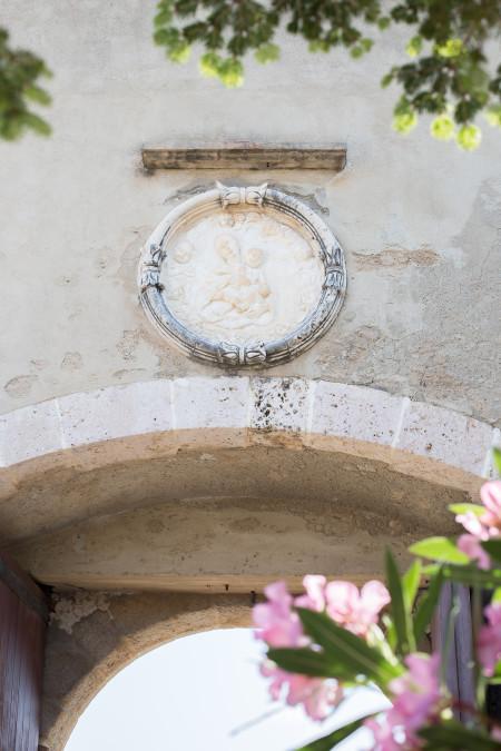 fotoreportage semper lumen italie calabria capo vaticano fotoshoot vakantie