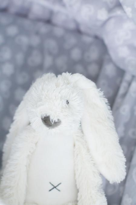 Newbornfotoshoot, semper lumen, baby, almere, fotograaf
