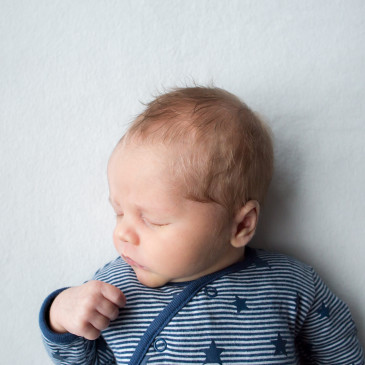 Newbornshoot Jesse!