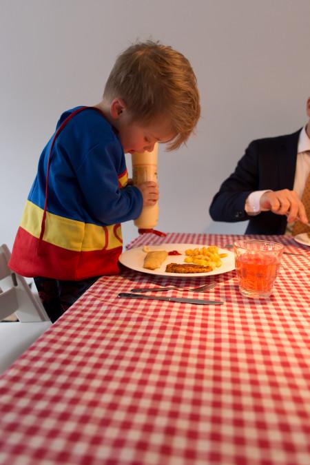 A day in the life, semper lumen, documentaire gezinsfotografie, familieshoot, lifestyle fotografie