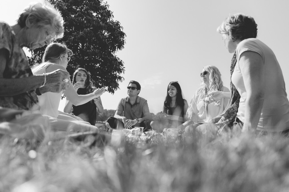 familiefotografie familieshoot beatrixpark fotograaf almere semper lumen fotoshoot