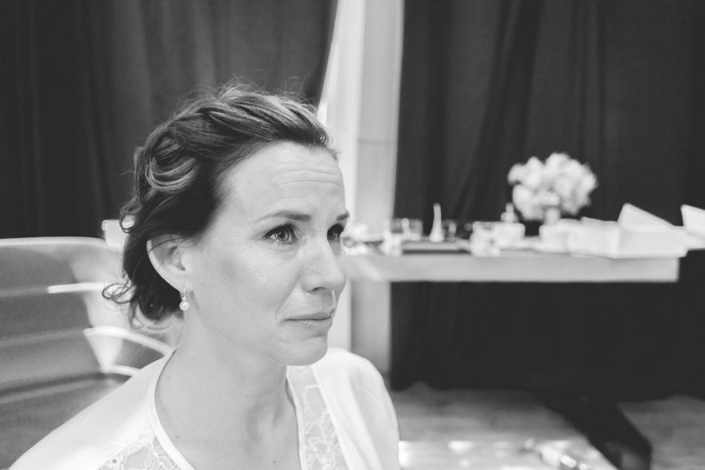 paviljoen Puur diemen, trouwen, huwelijk, trouwreportage, trouwfotograaf almere, Karen Clifton